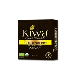 Kiwa goldenberry cocoa_website