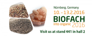 biofach gpc_website